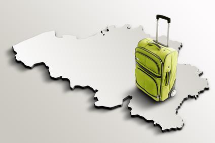 Mission to Belgium #Wine #Export