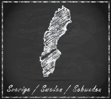 Mission to Sweden