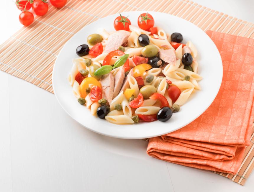 Foodindustry eurochef italia srl alicemente for Wenko italia srl