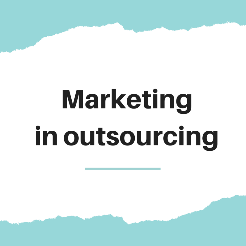 WonderMarketing, il Marketing delle Meraviglie (in Outsourcing)
