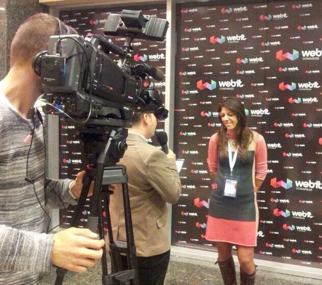 Giovani Startupper Veneti ad Istanbul! In collaborazione con Ice & Ministero dello Sviluppo