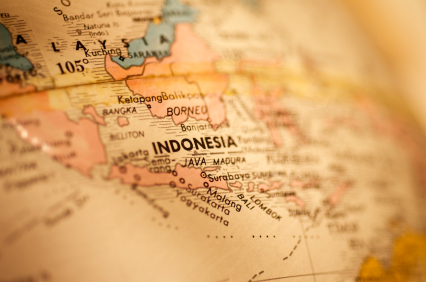 Come proporsi al canale Ho.Re.Ca indonesiano