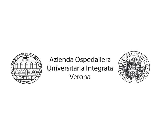 Sanità Veronese: L'eccellenza per pazienti Extra UE