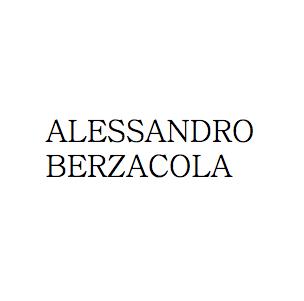 Alessandro Berzacola