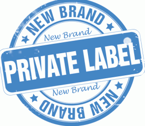 Mission to Amsterdam: World Private Label