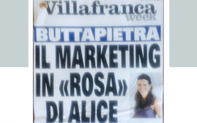 Rassegna Stampa > Agosto 2017