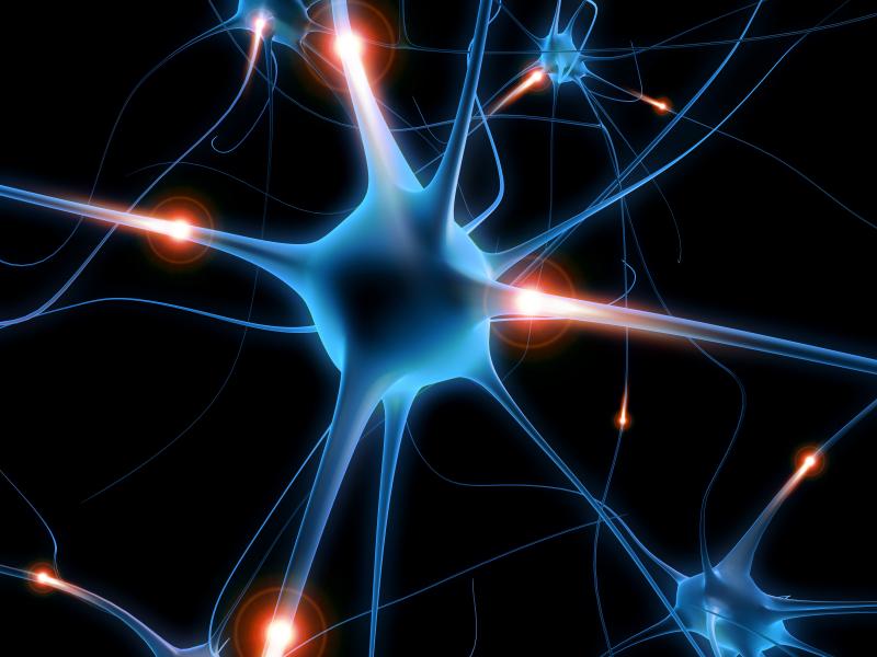 Neuromarketing: Eliminare il dolore nell'atto di acquisto