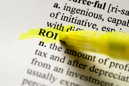 Economia delle Pubblicità – Il Ritorno sull'investimento
