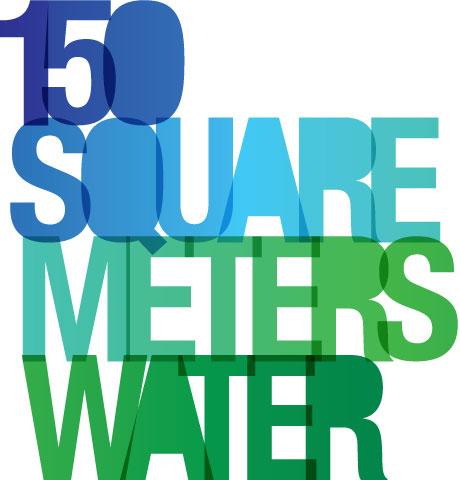 NewsFiere! 150squaremeterswater
